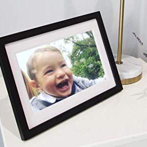 skylight digital wifi photo frame