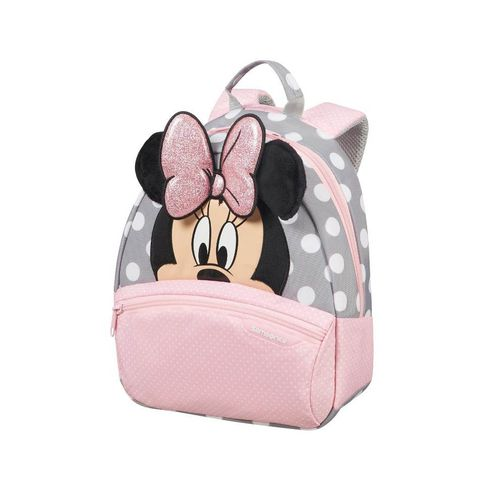 mochilas niños amazon