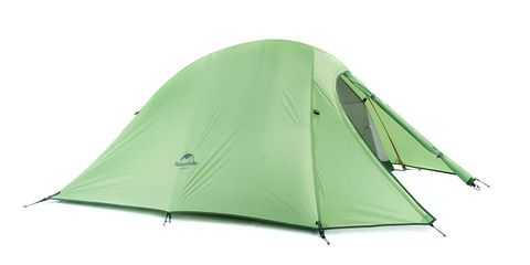 Tent, Green, Leaf, Camping, Shade, Recreation, Hiking equipment,