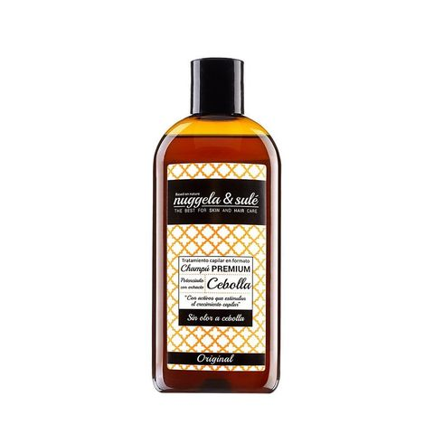 Product, Liquid, Vanilla, Plant, Hair care, Liqueur,