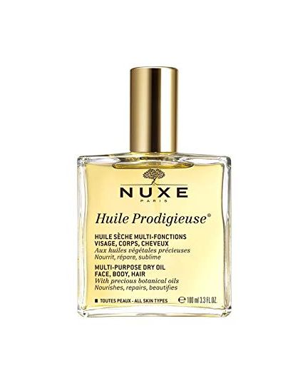 Perfume, Product, Beauty, Water, Fluid, Liquid, Personal care, Cosmetics,