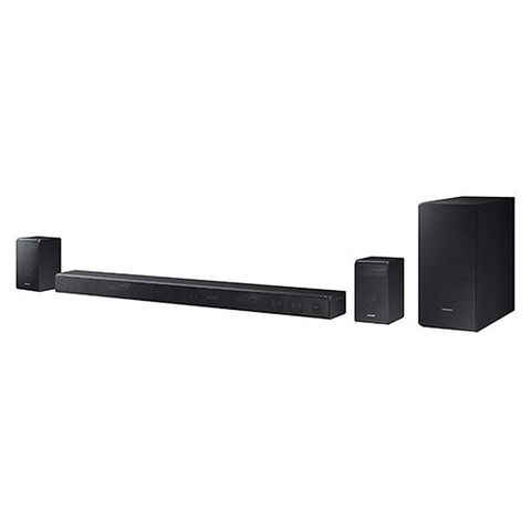 Arm, Room, Technology, Television accessory, Electronic device, Computer monitor accessory, Home theater system,