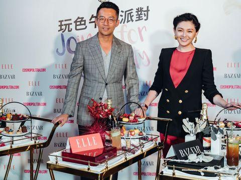 Event, Fashion accessory, Ceremony,