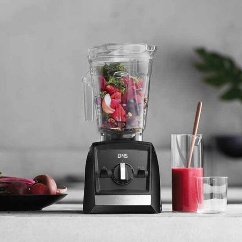 Blender, Small appliance, Kitchen appliance, Home appliance, Mixer, Food processor, Smoothie, Juicer,
