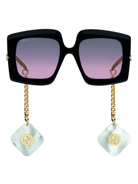 Eyewear, Sunglasses, Glasses, Personal protective equipment, Vision care, Eye glass accessory, Fashion accessory,