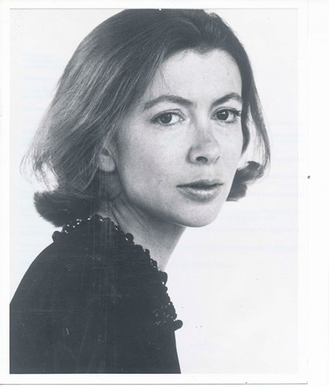 joan-didion-vintage-pictures
