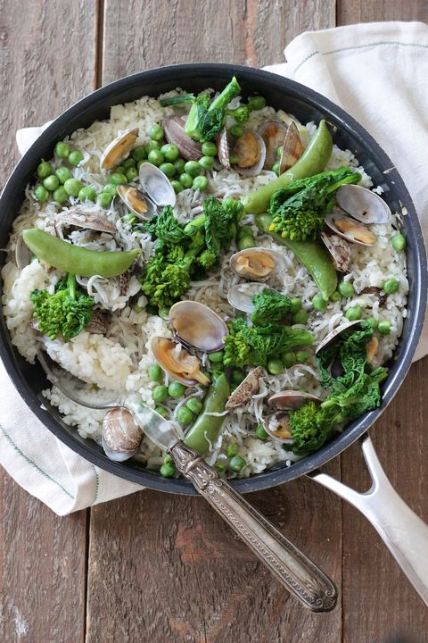 Food, Dish, Cuisine, Vegetable, Ingredient, Produce, Cruciferous vegetables, Leaf vegetable, Meat, Recipe,