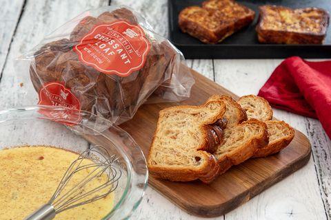 Food, Cuisine, Dish, Ingredient, Baked goods, Bread, Finger food, Dessert, Pumpkin bread, Staple food,