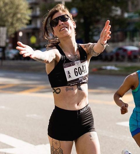 Marathon, Running, Long-distance running, Athlete, Athletics, Recreation, Outdoor recreation, Individual sports, Exercise, Sports,