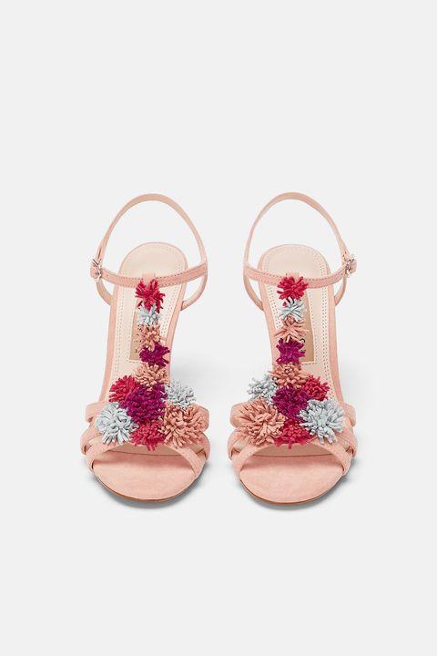 scarpe da cerimonia 2018, sandali da cerimonia online, sandali argento da cerimonia, sandali da cerimonia comodi