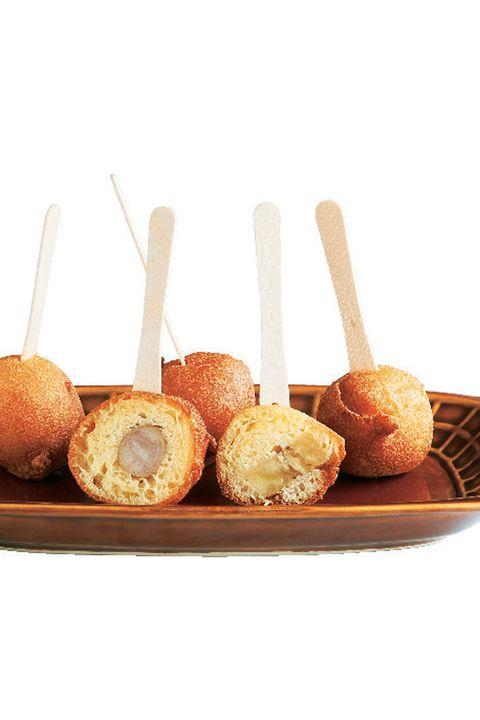 Food, Dish, Cuisine, Ingredient, Dessert, Arancini, Produce, Finger food, Side dish, Poffertjes,
