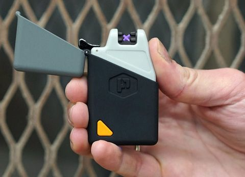 Finger, Hand, Material property, Technology, Camera, Gadget, Smoking accessory,