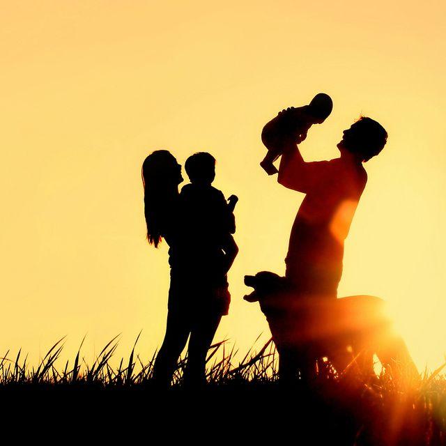別總在過節時才想起家人的好_「可以多給我點關心嗎?」
