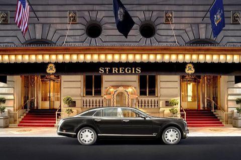 Land vehicle, Vehicle, Luxury vehicle, Car, Bentley mulsanne, Sedan, Bentley, Bentley continental gt, Bentley continental flying spur, Personal luxury car,