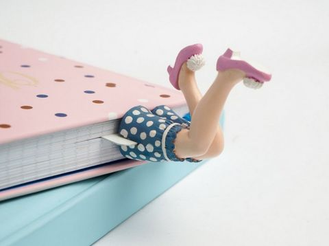 Pink, Leg, Skin, Arm, Joint, Design, Pattern, Polka dot, Human leg, Thigh,