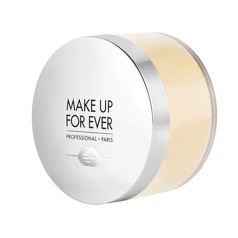 2021定妝蜜粉推薦!輕盈不脫妝,柔焦效果隱藏毛孔讓膚質無暇完美