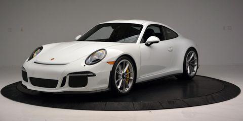 Land vehicle, Vehicle, Car, Supercar, Sports car, Motor vehicle, Automotive design, Performance car, Porsche 911 gt3, Porsche,