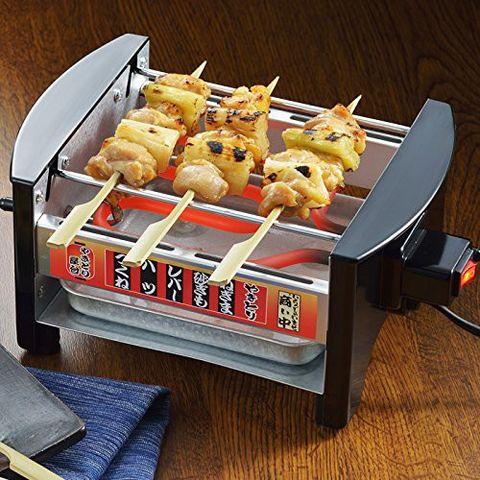 三谷電機桌上型烤肉機
