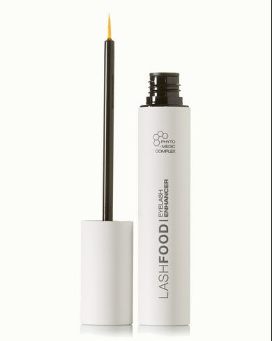 Best serum to grow lashes