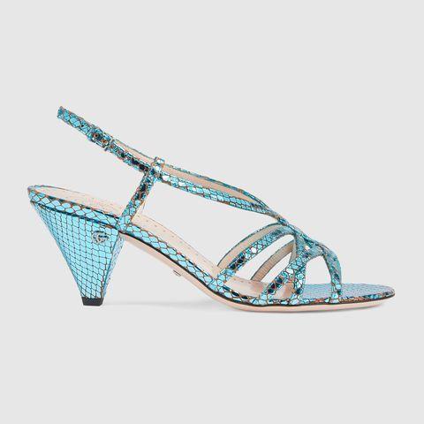 scarpe estive 2021