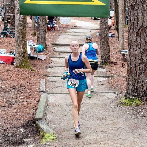 Running, Athlete, Outdoor recreation, Long-distance running, Cross country running, Ultramarathon, Recreation, Individual sports, Athletics, Exercise,