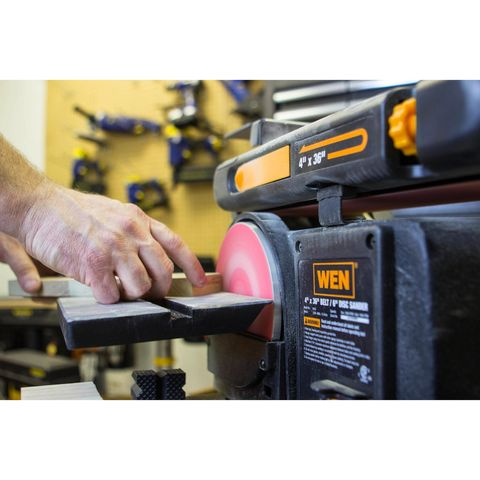 Best Power Tools 2018 Power Tool Reviews Tests