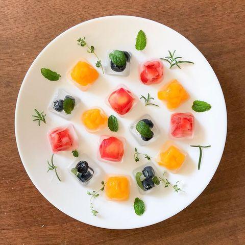 fruit jelly recipe