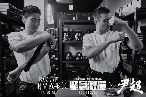 Black-and-white, Monochrome, Snapshot, Photography, Muscle, Monochrome photography, Hand, Games, Wing chun, Style,