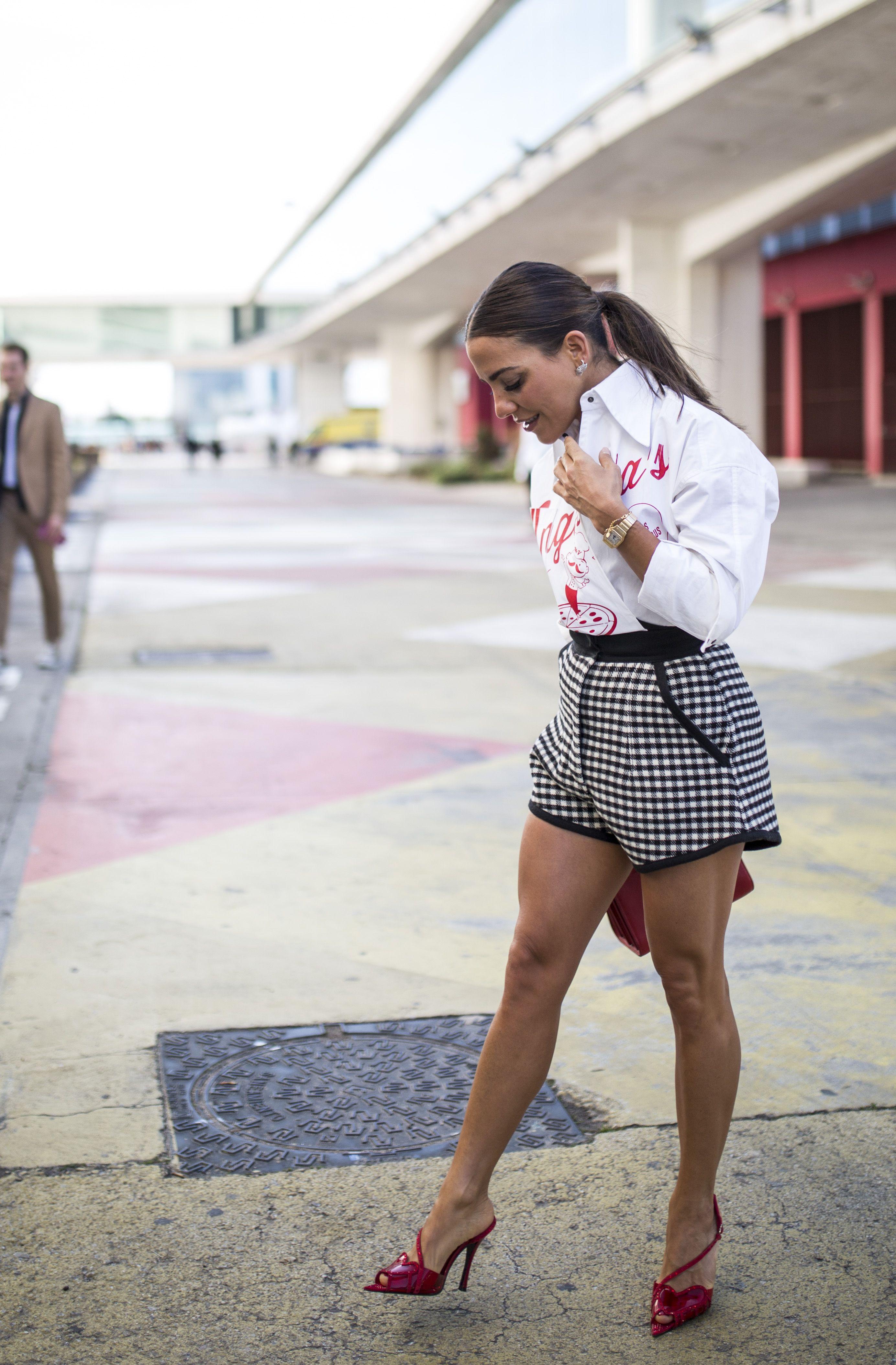 404 Not Found | Style, Fashion looks, Mens fashion