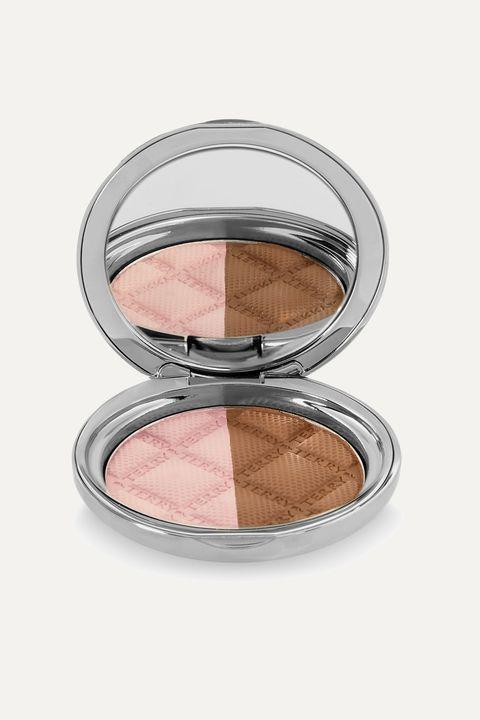 Net-a-Porter beauty sale 2019