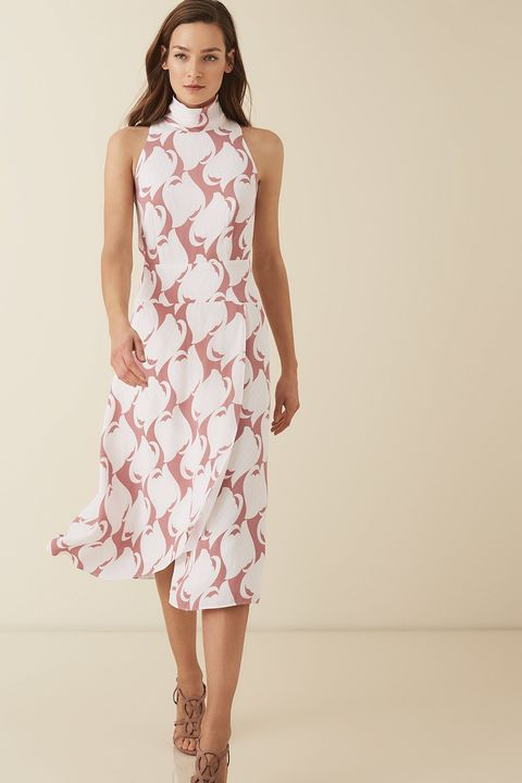 Reiss Doriana dress