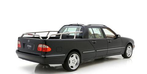 Land vehicle, Vehicle, Car, Automotive exterior, Automotive design, Model car, Rim, Pickup truck, Auto part, Automotive wheel system,