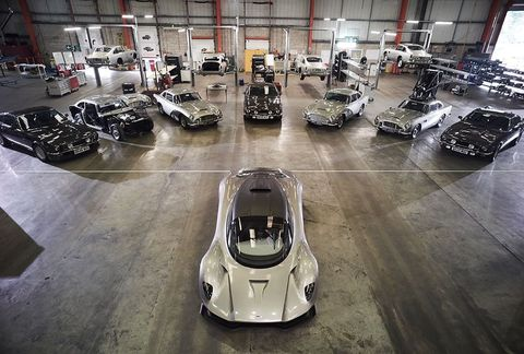 Motor vehicle, Vehicle, Automotive design, Car, Mode of transport, Concept car, Floor, Sports car, Supercar, Machine,