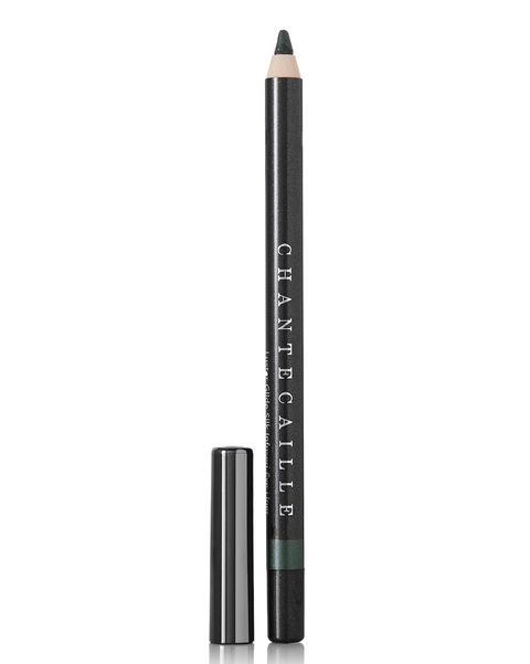 Best eyeliner pencil