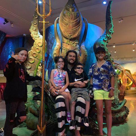 Fun, Tree, Vacation, Tourist attraction, Event, Child, World, Museum, Tourism, Leisure,