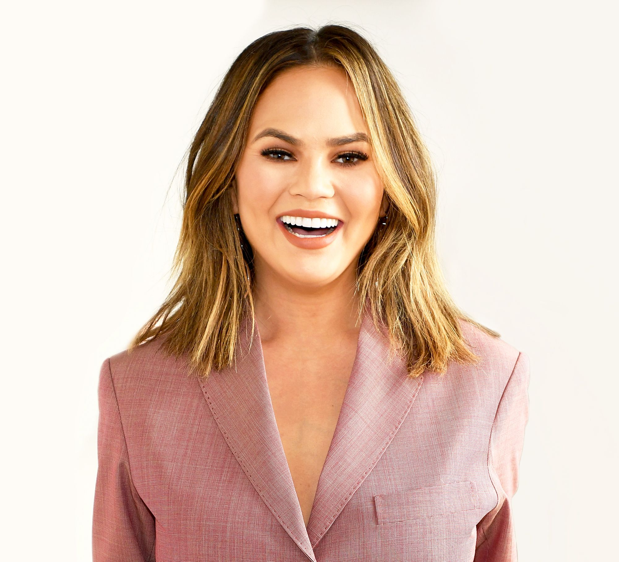 Chrissy Teigen Says Get Out of My Uterus Chrissy Teigen Says Get Out of My Uterus new pics