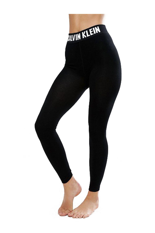 084a23c985c05 16 Best Leggings for Women 2018 - Cute Leggings Outfit Ideas