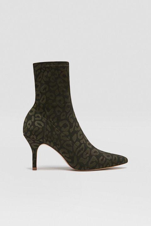 venta más caliente detalles para muy elogiado Estos 20 pares de botas y botines están superebajados ...