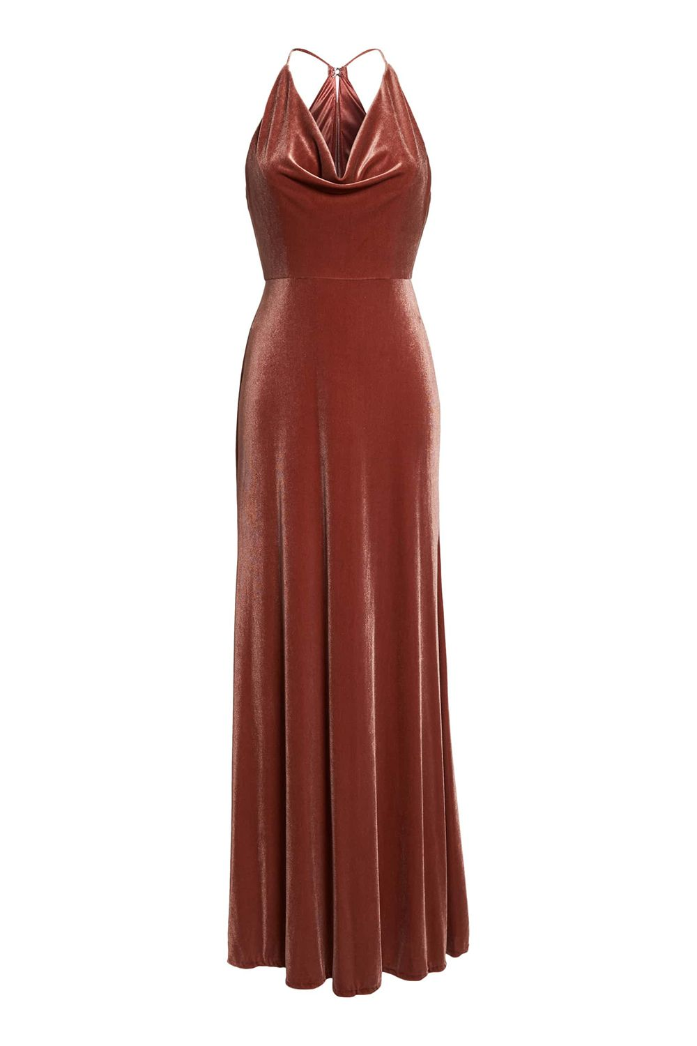 Dress Ideas For Summer Wedding Guest In How To Select