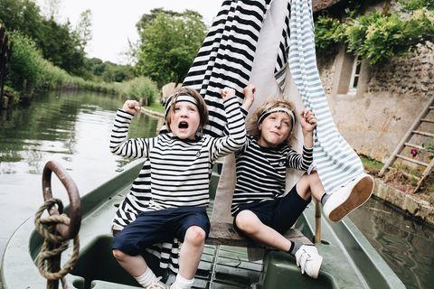 petit bateau, moda bambino, body petit bateau