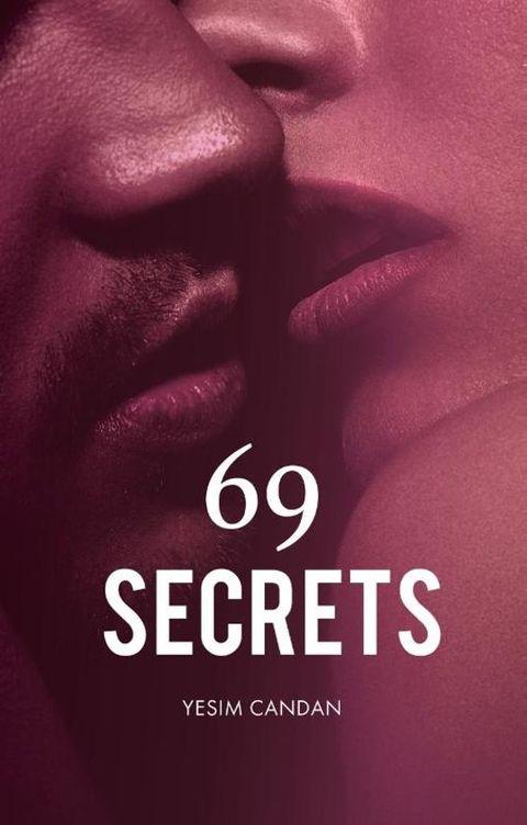 69 Secrets - Yesim Candan
