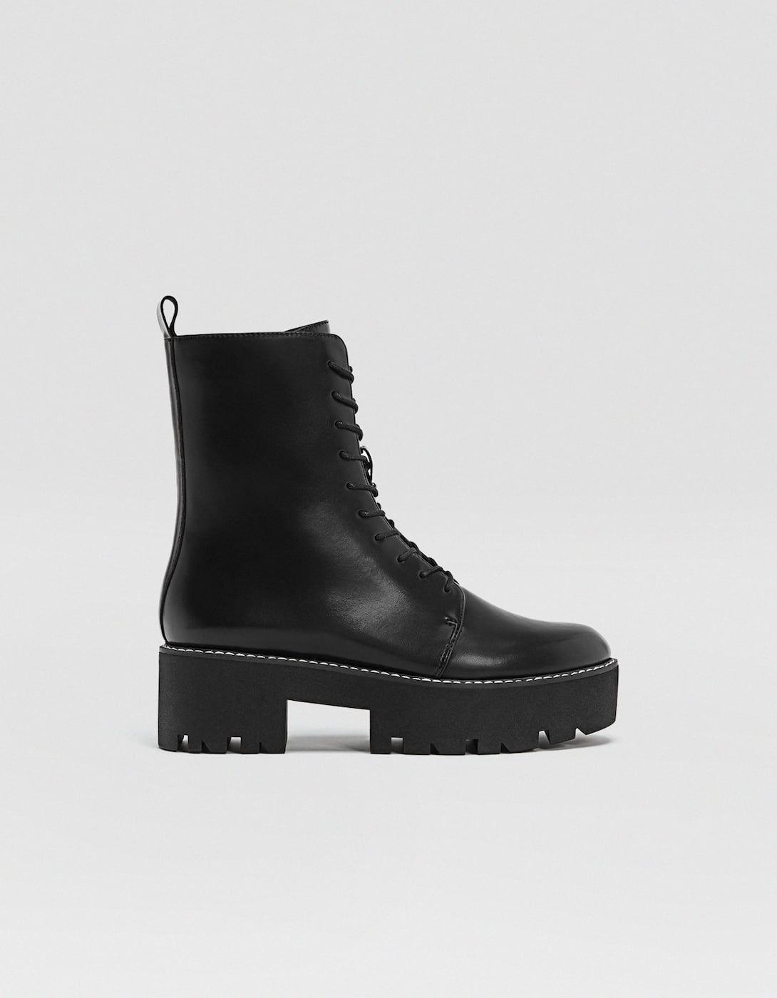 Estos 20 pares de botas y botines están superebajados