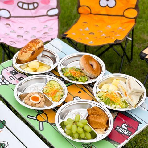 711 x kakao friends推出最新集點送,萊恩露營椅、造型鑄鐵鍋等可愛爆擊