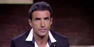 Hugo Sierra confirma que le ha quitado la demanda a Adara
