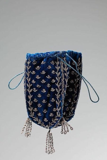 Blue, Fashion accessory, Bag, Handbag,