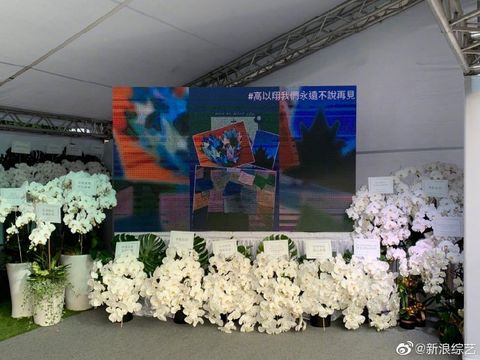 Flower, Floristry, Plant, Floral design, Technology, Flower Arranging, Electronic device, Display device, Artificial flower, Hydrangea,