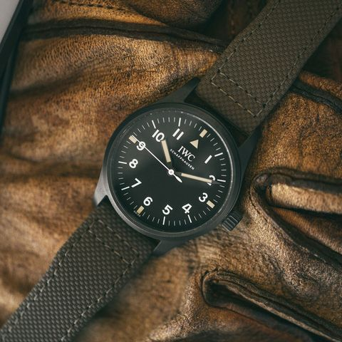 Watch, Strap, Fashion accessory, Metal, Leather,
