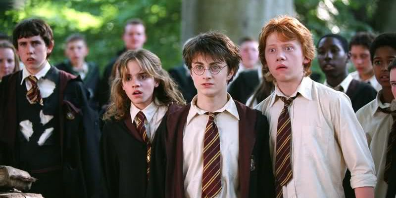 9 scandals you need to read about the cast of Harry Potter