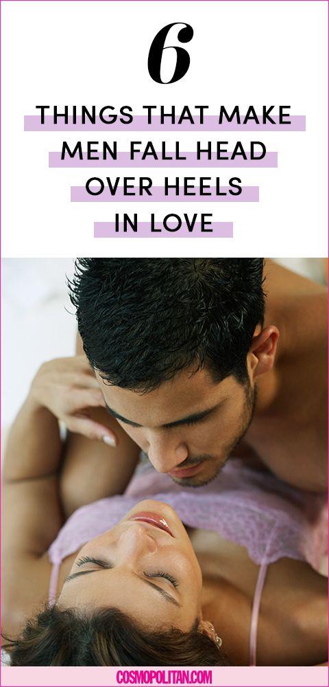 Sex tip making love