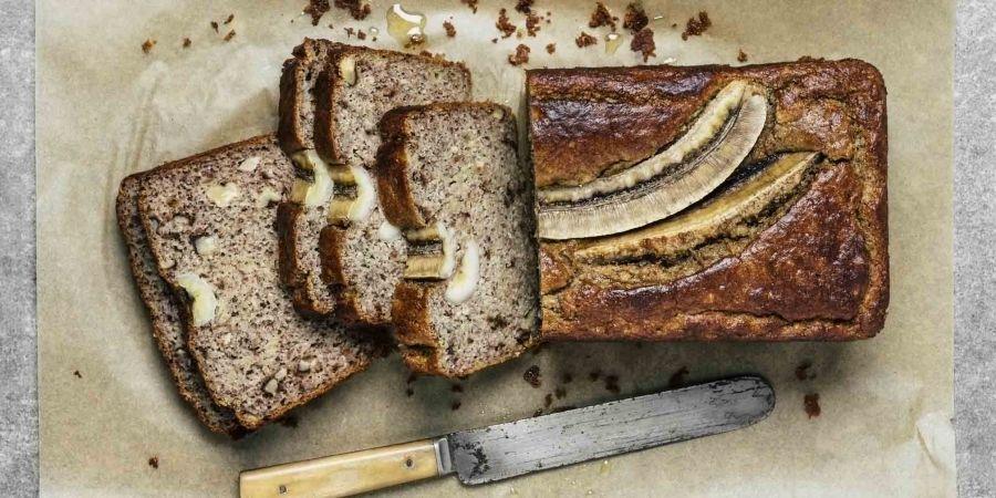 tips bananenbrood